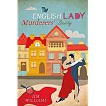 The English Lady Murderers' Society