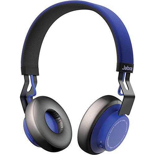 jabra-move-wireless-kopfhorer-stereo-headset-bluetooth-40-blau