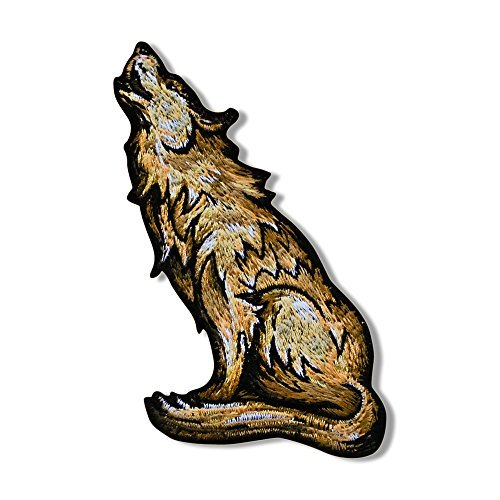 hot-leathers-howling-wolf-exceptional-quality-iron-on-saw-on-heat-sealed-backing-rayon-patch-parche-