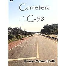 CARRETERA C-58