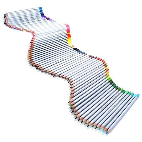 lapices-de-colores-marco-lapices-72-colores-surtidos-de-colores-perfecta-para-su-art-dibujo