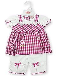 7e5b95166 Amazon.co.uk  Baby C - Baby  Clothing