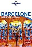 Barcelone En Quelques Jours - 6ed...