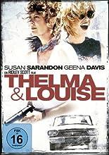 Thelma & Louise hier kaufen