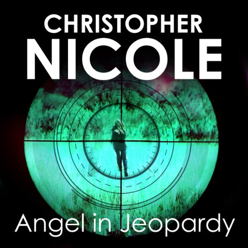 angel-in-jeopardy-angel-fehrbach-series-book-4