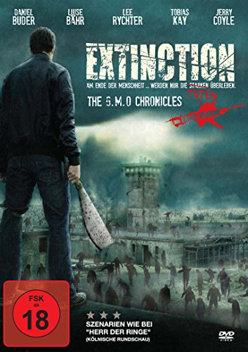 extinction-the-gmo-chronicles-import-anglais