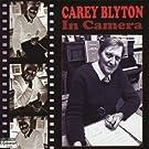 Carey Blyton In Camera
