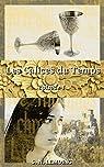 Les Calices du Temps - Episode 1 par Lemoing