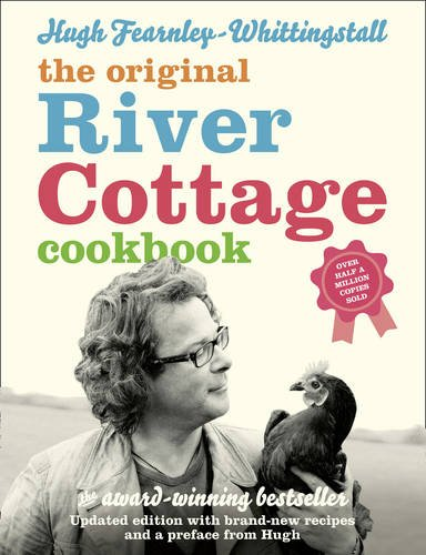 the-river-cottage-cookbook