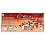 Fisher Price Junior Pictionary - Pack of 1, F
