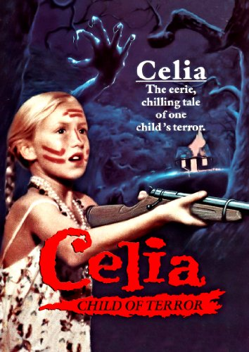 celia-dvd-region-1-us-import-ntsc