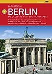 Farbbildführer BERLIN - Die deutsche...