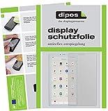 ZUNTO test 7 zoll tablets Haken Selbstklebend Bad und Küche Handtuchhalter Kleiderhaken Ohne Bohren 4 Stück