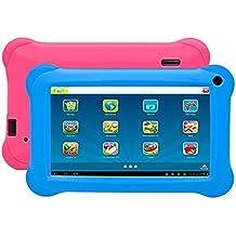 """Denver tablet 9"""" taq-90033kb quad core 1.2 16gb taq90033kb"""