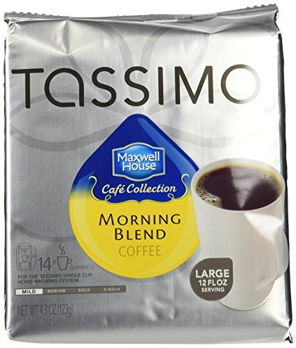 maxwell-house-cafe-collection-morning-blendmild-t-discs-for-tassimo-4-pack-by-maxwell-house