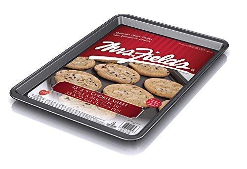 mrs-fields-cookie-sheet-13-inch-by-9-inch-by-mrs-fields-bakeware