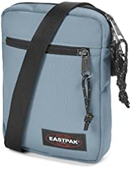 Eastpak  Minor, Sac à main mixte adulte