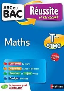 """Afficher """"Maths terminale STMG"""""""