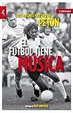 Best épicas Músicas - El fútbol tiene música (Deportes (corner)) Review