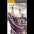 Hardcore: Complete Series