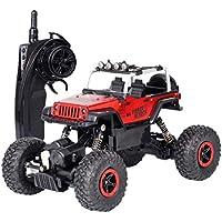 suchergebnis auf f r fernbedienung rasenm her traktoren rasenm her. Black Bedroom Furniture Sets. Home Design Ideas