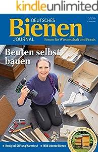 Bienen-Journal
