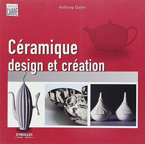 ceramique-design-et-creation