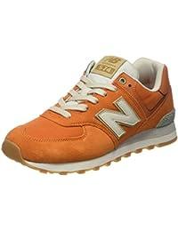 New Balance Herren ML574O, Sneaker,