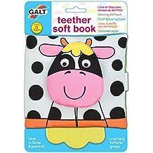 Amazon.es: libro texturas bebe - 8-11 años