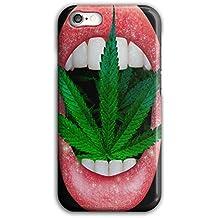 coque iphone 7 ganja