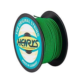 Henrys j91020-06-Cuerda para diábolo, 25m