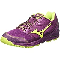 Amazon.co.uk  altonsports- Run and Fitness Store - Running  Sports ... c72df6d2fbf