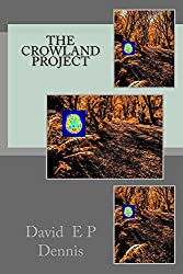 The Crowland Project