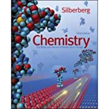 Chemistry: The Molecular Nature of Matter and Change by Martin S. Silberberg (2009-01-01)