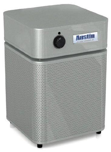Austin Air Purificateur HM400 HEALTHMATE HEPA Standard Filtre de remplacement