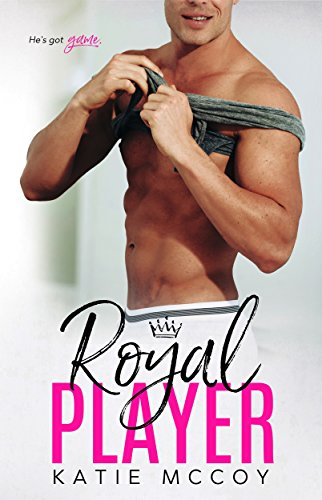 royal-player-a-romantic-comedy-standalone