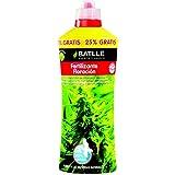 Semillas Batlle 710563UNID Fertilizante Ecoyerba Floración, 1250 ml