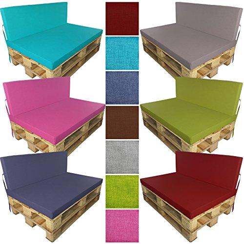 wwweuropaletten-kaufde-proheim-outdoor-paletten-kissen-paletten-sofa-indoor-outdoor-schmutz-und-wasserabweisende-paletten-auflage-paletten-polster-fuer-euro-paletten