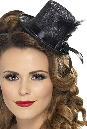 smiffys-mini-tophat-ribbon-and-feather-black