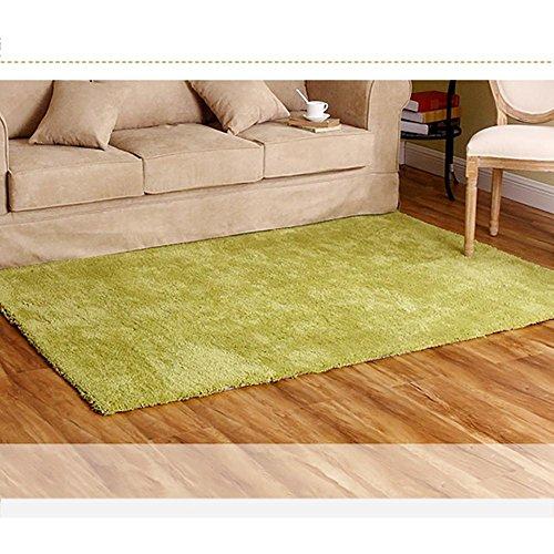 hdwn-borde-de-cama-europea-estilo-corto-alfombra-de-mesa-de-salsrn-rectangular-con-pelos-de-la-alfom