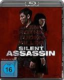 Silent Assassin kostenlos online stream