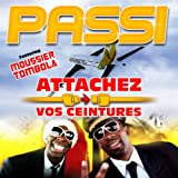 Attachez vos ceintures (feat. Moussier Tombola)