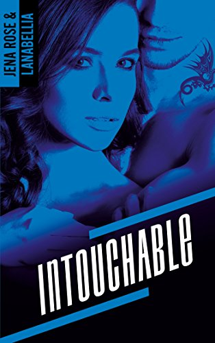 Intouchable (BMR) (French Edition)