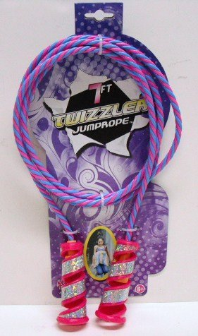 7-foot-twizzler-jump-rope-by-maui