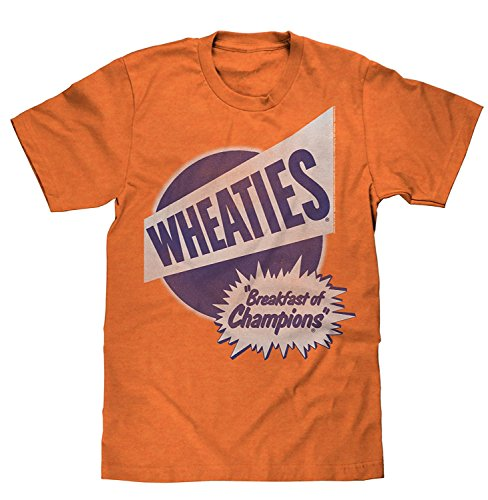 wheaties-breakfast-of-champions-t-shirt-soft-touch-fabric