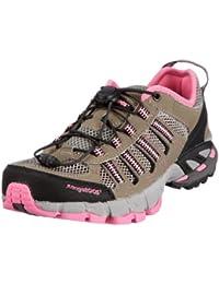 KangaROOS Amina 31545/285, Chaussures de randonnée femme