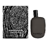 Comme des Garcons Wonderwood Homme Men Eau de Parfum Spray 50 ml