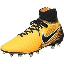 Amazon.fr   Nike magista 8f41f7b0d7e6a