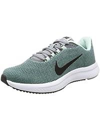 Nike Womens Runallday Running Shoes
