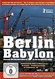Berlin Babylon ( )